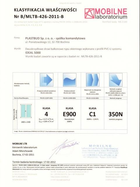 zertifikat101-480x640