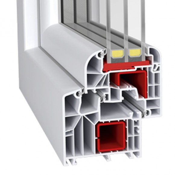 Fensterkonfigurator