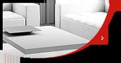 Wählen Sie zwischen Fensterkonfigurator und Haustürkonfigurator