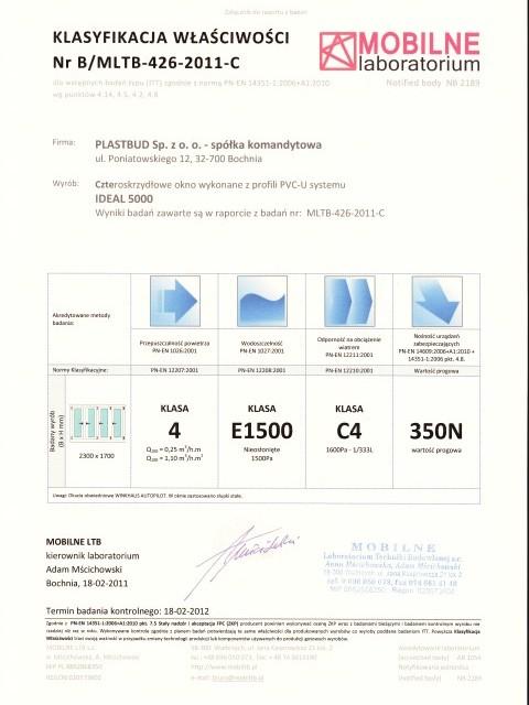 zertifikat111-480x640