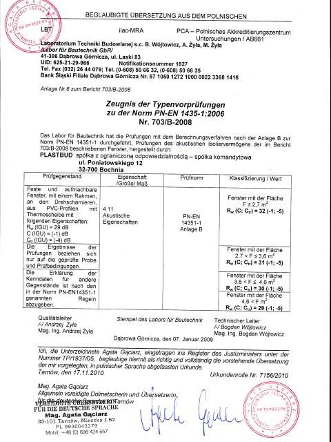 zertifikat12-480x640