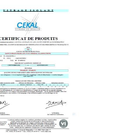 zertifikat121-480x480