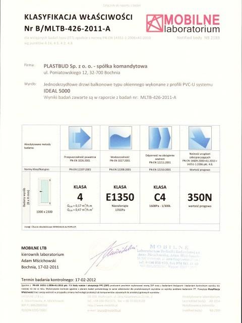 zertifikat91-480x640