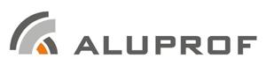 Logo Aluprof