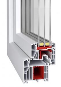 Plastbud - Thermo Optimal