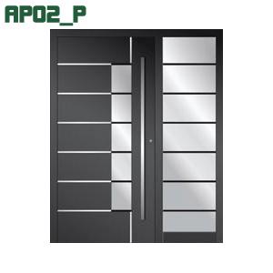 AP02_P