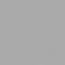 RAL 9006 Aluminiumsilber matt