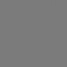 RAL 9007 Dunkelsilber matt