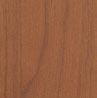 Schwarzwälder Kirsche ADEC C110