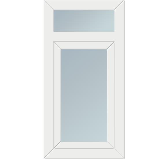 Plastbud Germany, Hersteller von Fenstern und Türen ...